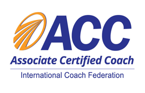 logo-associate-certified-coach-300x192