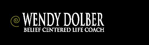 Wendy Dolber