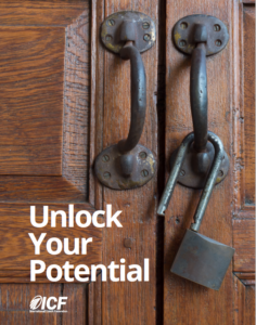unlock-your-potential